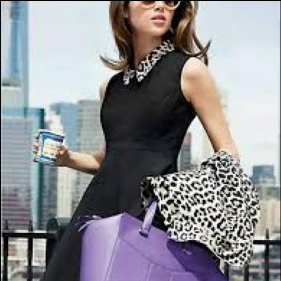 kate spade Dresses & Skirts - Kate Spade ♠️ Rissa Fit & Flare Dress